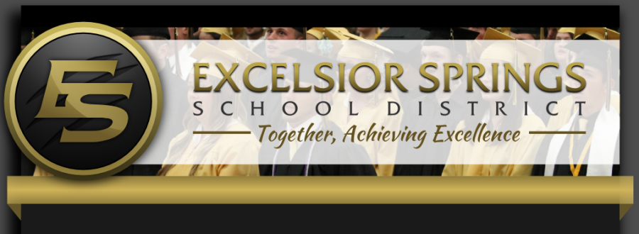 Excelsior Springs 40 School District